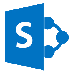 Document Management System - Microsoft Sharepoint